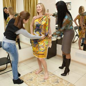 Ателье по пошиву одежды Сызрани