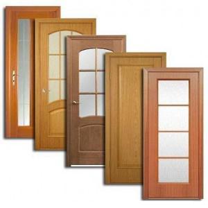 Двери, дверные блоки Сызрани