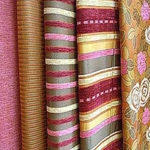 Магазины ткани Сызрани