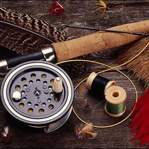 Охотничьи и рыболовные магазины Сызрани