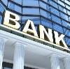 Банки в Сызрани