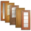Двери, дверные блоки в Сызрани