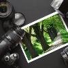 Фотоуслуги в Сызрани