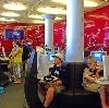 Интернет-кафе в Сызрани