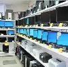 Компьютерные магазины в Сызрани