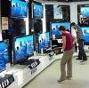 Магазины электроники в Сызрани