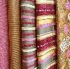Магазины ткани в Сызрани