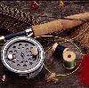 Охотничьи и рыболовные магазины в Сызрани