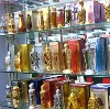 Парфюмерные магазины в Сызрани