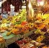 Рынки в Сызрани
