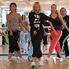 Школы танцев в Сызрани