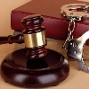 Суды в Сызрани