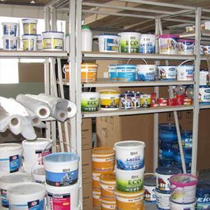 Строительные магазины Сызрани