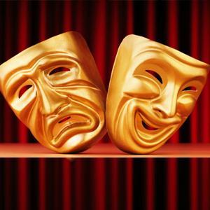 Театры Сызрани