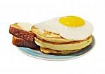 Греческий ресторан Эллада - иконка «завтрак» в Сызрани